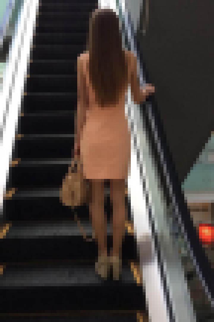Девушке продать девственность в Москве
